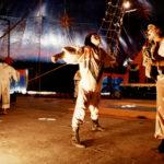 Nau de Ícaros | Cidade dos Sonhos - 11º Festival Paulista de Circo